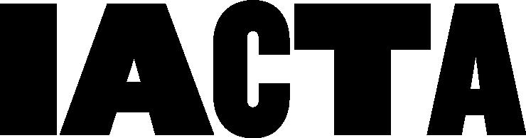 logo-cooperariva