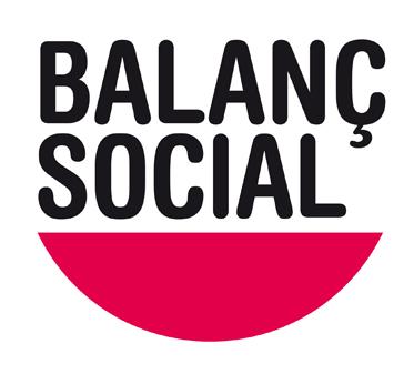 Balanç Social Ecos 2017