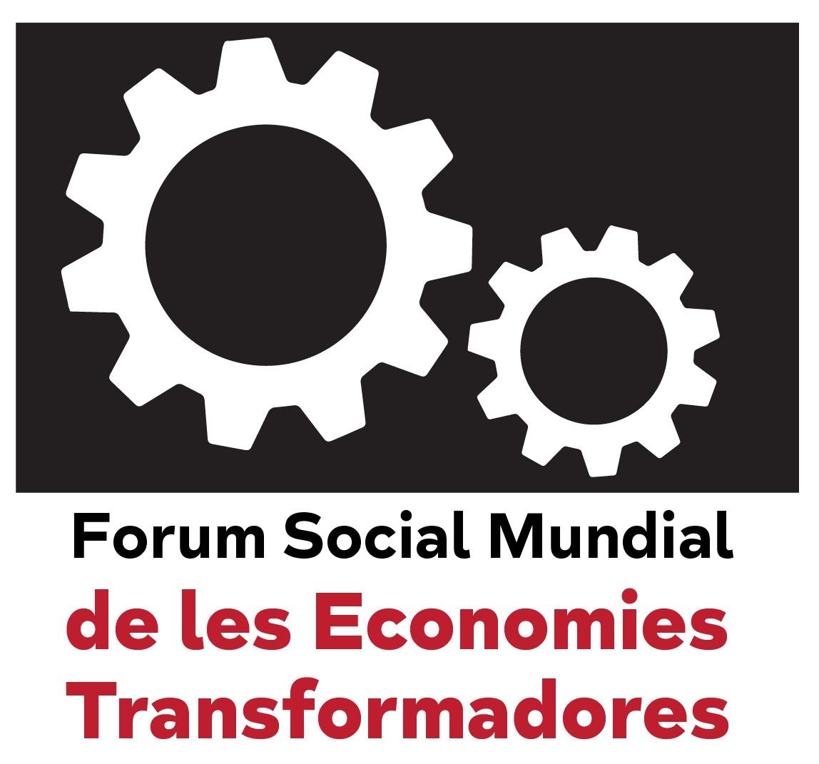 Fòrum Social Mundial Barcelona 2020