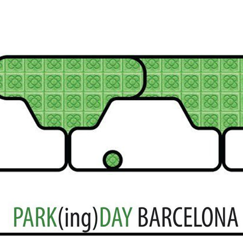 Parking Day Barcelona