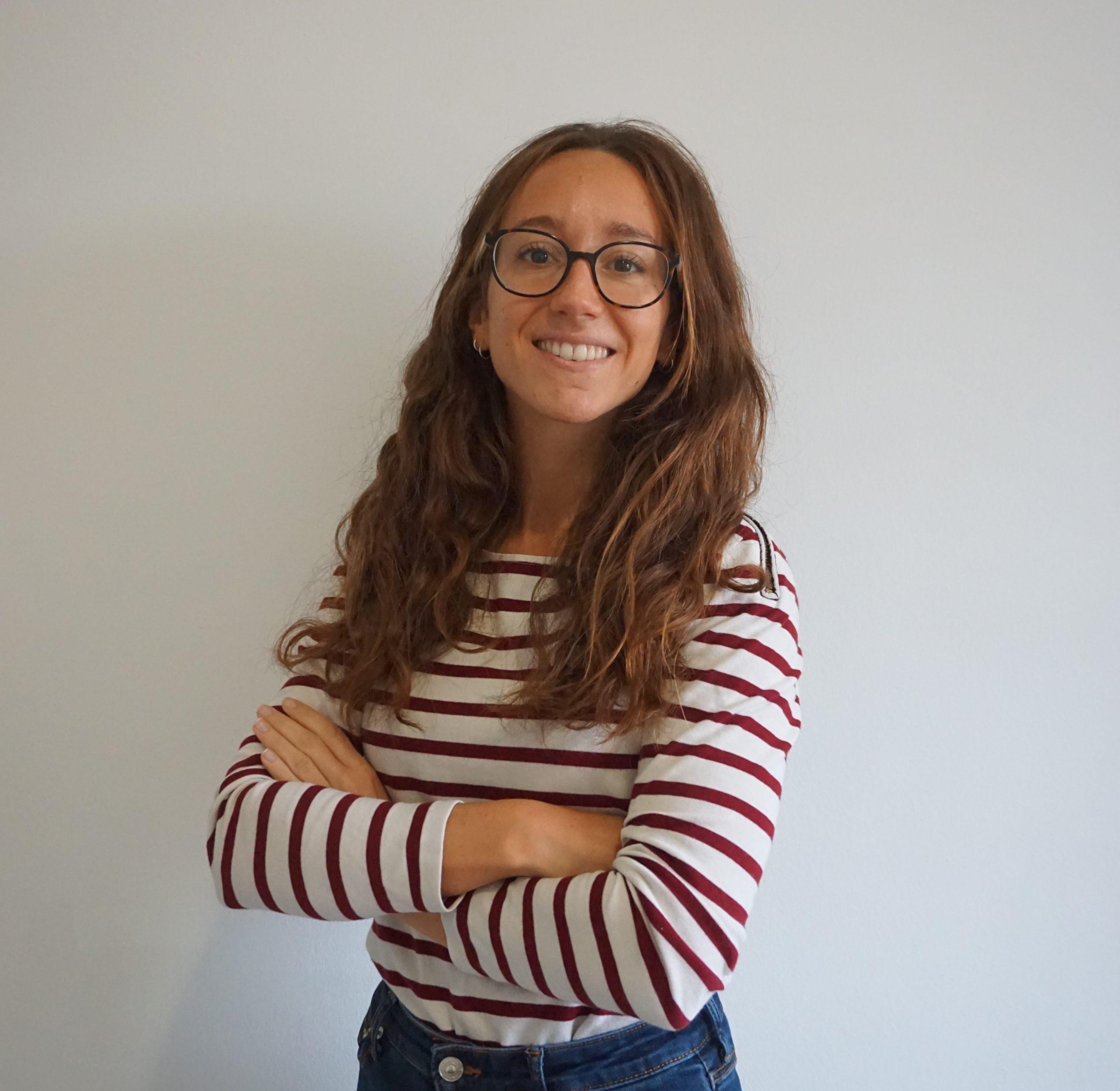 Lara Varona d'Etcèteres