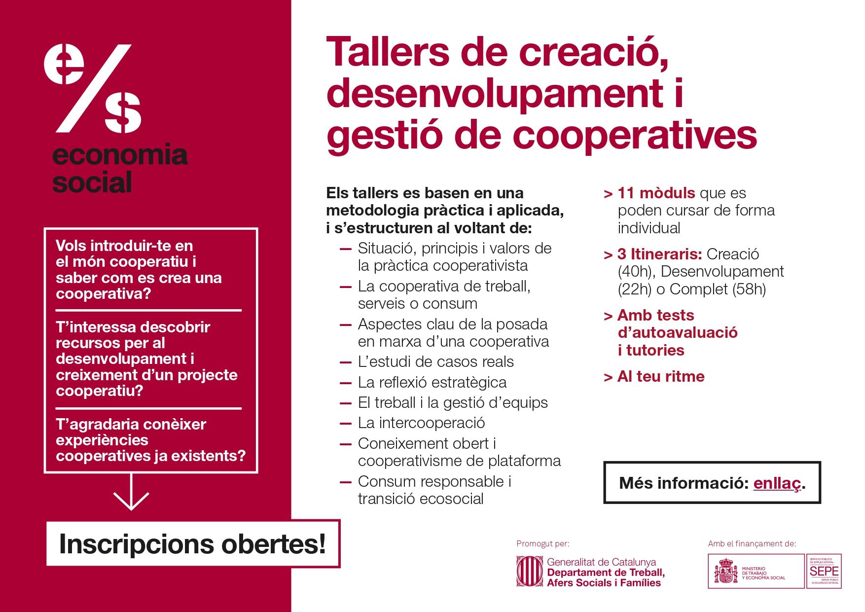 targeto-tallersvirtuals