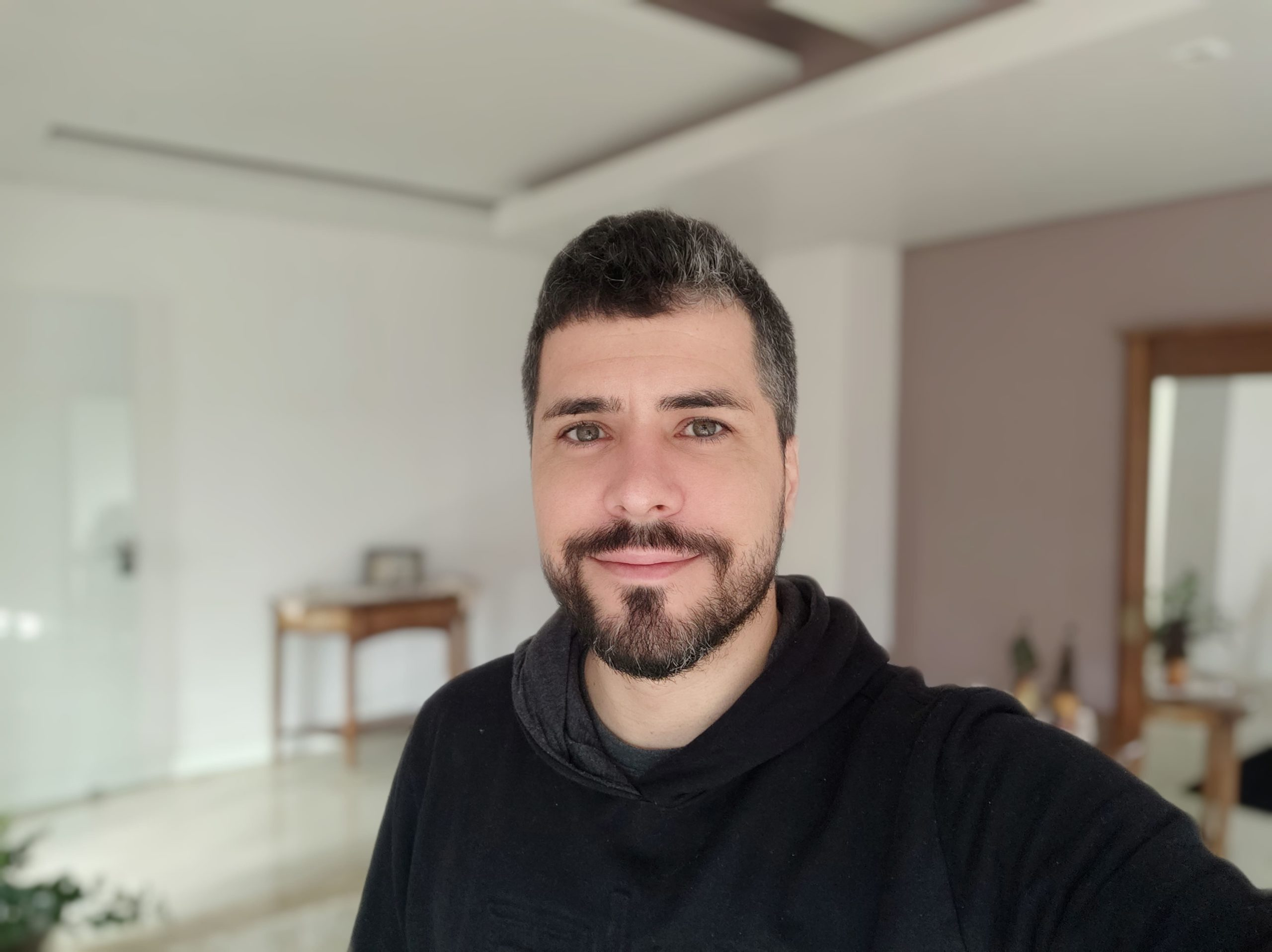 Josep Porcel JAMGO